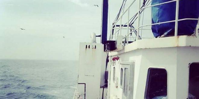 Filière Patron de Pêche